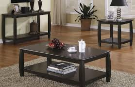 small tables for living room living room exquisite small side tables for living room