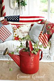 Pinterest Southern Style Decorating by 53 Best Americana Images On Pinterest