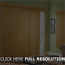 16x16 Patio Pavers Home Depot by Jeld Wen Patio Doors With Blinds Patio Decoration