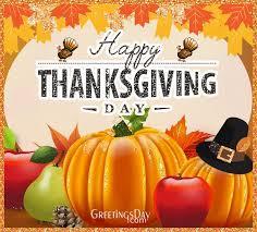 happy thanksgiving family gifs tenor