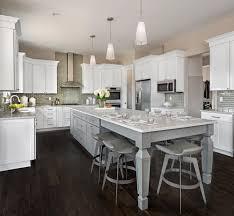 bathroom ksi kitchen and bath fancy kitchen design with dark