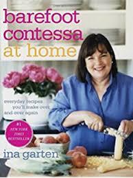 barefoot contessa jeffrey cooking for jeffrey a barefoot contessa cookbook ina garten
