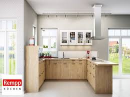 küche kaufen u förmige küchen bestellen tipps zum kauf