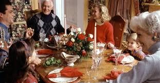 an attitude of thankfulness thanksgiving devotional nov 21