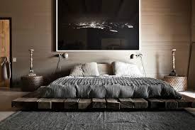 Bed Frame Sleepys Sleepy Bed Frame Signature Sleep King Metal Adjustable