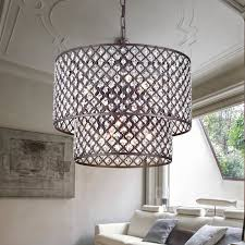 Small Shades For Chandeliers Chandeliers Wayfair