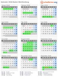 Kalender 2018 Hari Raya Idul Fitri Kanu Kalender 2018 Pics