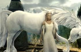 wedding dress skyrim skyrim mod detectives thread page 371 skyrim mod talk the