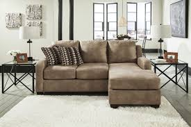 Curved Couch Sofa Sofas Wonderful Flexsteel Sofa Cheap Couches Living Room