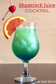 green cocktail 27 best cocktail recipes images on pinterest cocktail recipes