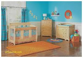dresser luxury grey changing table dresser grey changing table