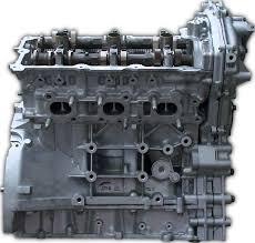 nissan pathfinder z24 engine kar king auto