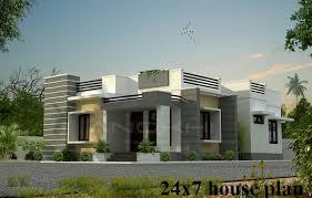 1200 sq ft space saving 3bhk design free house plan