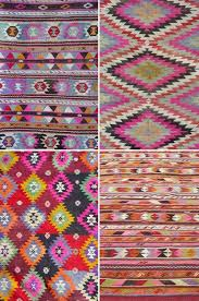 Vintage Rugs Cheap Best 25 Kilim Rugs Ideas On Pinterest Bohemian Rug Kilim