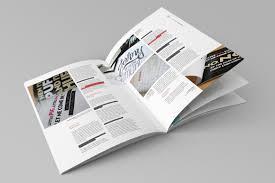 save 80 indesign magazine bundle