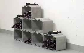 stackable wine racks roselawnlutheran