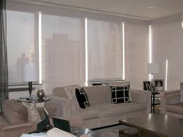 unique window curtains window curtains beautiful of unique window treatments living room