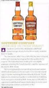 Who Drinks Southern Comfort Hi Spirits Hispiritsuk Twitter