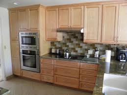 Virtual Kitchen Designer Free Home And House Photo Fancy Virtual Design Online For Free