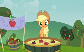 cuisiner la pomme la pomme en cinq recettes originales