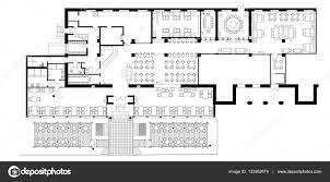 electrical floor plans symbols by riyuzaki on deviantart forafri