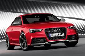audi rs5 coupe audi rs5 coupe 2012 pictures audi rs5 coupe 2012 images 3 of 21