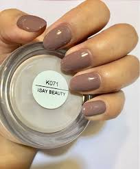 how to cure gel nails without a uv light dipping powder without l cure nails dip powder long lasting on
