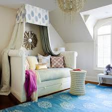 Daybed With Headboard by White Daybed Design Ideas