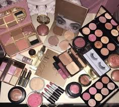 makeup artist supplies 976 best makeup j u n k i e images on make up looks