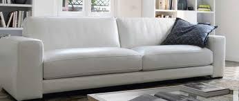 divani ecopelle opinioni divani pelle prezzi uruenavilladellibro info