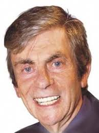 effeminacy wikipedia the free encyclopedia melvyn hayes biography watch or stream free hd quality movies