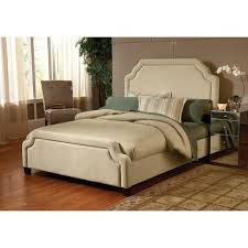 Low Profile King Bed Bed Frames Low Profile Twin Bed Foundation Low Profile King Bed