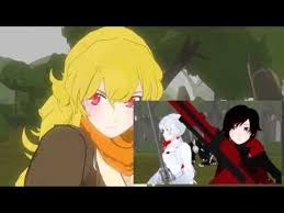 Seeking Best Episode 16 Best Rwby Ruby All Episode Images On Ruby