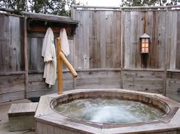 New Waves Bathtub 10 000 Waves Santa Fe You Can Rent Private Tubs And It Is