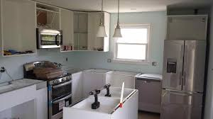 professional kitchen design ideas kitchen makeovers small kitchen remodel kitchen renovation