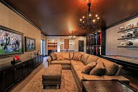 finished walkout basement furnished walkout basement design gallery interiors exteriors