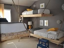 Best Kids Bedroom Images On Pinterest Painting Boys Rooms - Cool boys bedroom designs