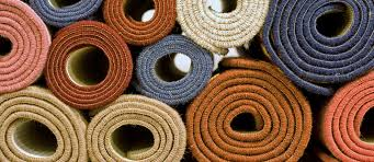 carpets and flooring solutions in perthshire