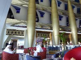 inside burj al arab burj al arab afternoon tea u2013 pictures ponders u0026 wanders