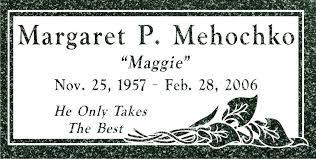 grave marker designs single headstones headstones grave markers mouments serving
