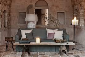 Rustic Floor Lamps Phoenix Rustic Floor Lamps Bedroom Traditional With Nightstand