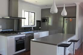 modern kitchen design brisbane 03 konstructis