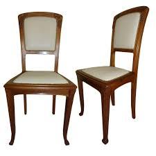 chaise nouveau chaise nouveau antiquités sur anticstore