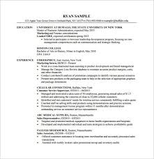 resume services boston boston college resume template best resume collection