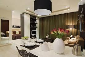 Nice One Bedroom Apartments by Nice One Bedroom Apartment L Shape White Desk Table Round Solid