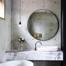 industrial bathroom mirrors industrial bathroom mirror house decorations