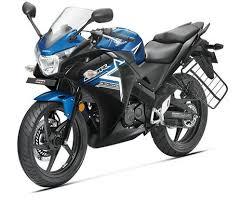 honda cdr bike price honda cbr 150r bike motorcycles and cars innovative honda in