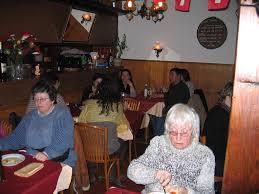 raclette fondue img 0741 1 jpg