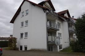 Restaurant Das Esszimmer Nidderau 3 Zimmer Wohnungen Zum Verkauf Hessen Mapio Net