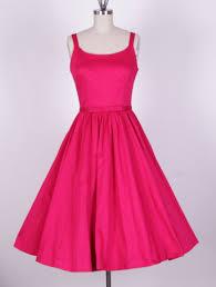 dress pink hepburn pink swing newlook dress ah 03b ah 03b 44 99